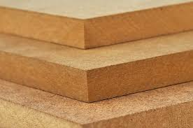 what is the difference between mdf and solid wood chipboard vs mdf retail shopfitters