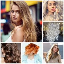 older women baylage highlights gray best hair color ideas trends in 2017 2018