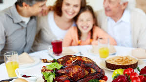family thanksgiving activities 10 hacks for a stress free thanksgiving today com
