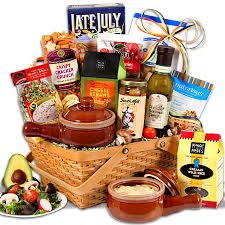 soup gift baskets all about chocolate gourmetgiftbaskets individual products