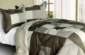home design alternative comforter king size alternative comforter bedroom windigoturbines