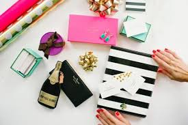 kate spade bridesmaid gifts 10 gift ideas for your bridesmaids it weddings