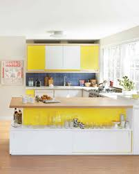 our favorite kitchen styles