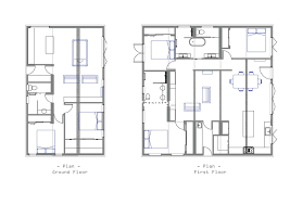 Mystery Shack Floor Plan by Appealing Storage Container House Floor Plans Images Ideas