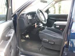 Dodge Ram 500 Truck - 2004 dodge ram 2500 hd hemi fs ft 10500 performancetrucks net