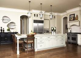 Fabulously Cool Large Kitchen Islands With Seating And Storage - Kitchen island with cabinets and seating