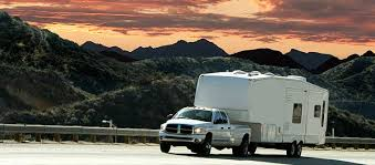 Girard Awning Services Nathan U0027s Rv Service U0026 Repair Fort Collins Colorado