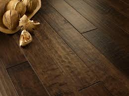 wood floor hardwood flooring engineered wood laminate