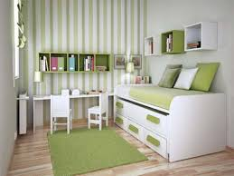 small room design interior creativity space saving beds for small