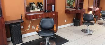 world premiere salon richmond va it u0027s where you want to be