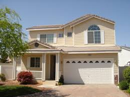3 bedroom house for rent in las vegas affordable near me house