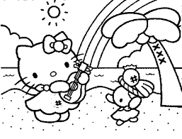rainbow coloring pages bible verses only gekimoe u2022 26073