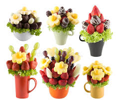 fruits bouquet fruits bouquets of flowers stock image image of assortment 40444475