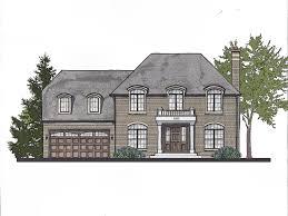 Com 3332 by Cincinnati Real Estate For Sale Christie U0027s International Real Estate