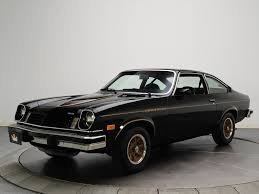 1975 chevy vega 1975 chevrolet vega cosworth related infomation specifications
