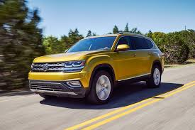 volkswagen crossblue interior volkswagen atlas 2017 review autocar