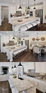 kitchen new style kitchen kitchen design open plan kitchen ideas