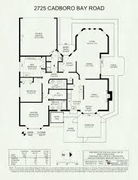 master bathroom layout ideas small bathroom master floor plans x baths bathroom design