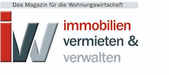Dr Gutberlet Bad Homburg Sugema Seminare Und Beratung Gmbh Referenzen