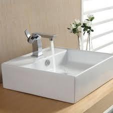 bathroom ideas corner sinks in best small sink mosaic tile whole