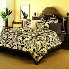 Tropical Comforter Sets King Tropical Bedding King Sets Home Design U0026 Remodeling Ideas