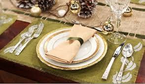 dining table place mats dining table place mats sicohome