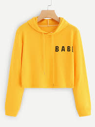 womens sweatshirts hoodie online sale shop shein us shein sheinside