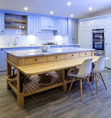 ebay kitchen islands kitchen islands ebay