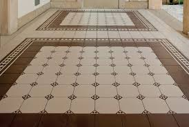 tile and floor decor floor and tile decor for tile wood floor ceramic tile flooring