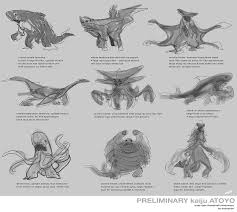atoyo silhouette thumb nail sketches by dopepope on deviantart