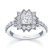 star wedding rings images Give a star your fiancee 39 s name with barkev 39 s engagement 101 jpg
