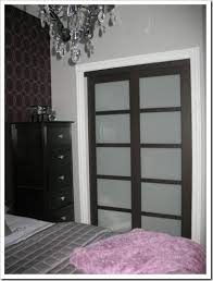sliding glass closet doors home depot best 25 glass closet doors ideas on pinterest glass wardrobe