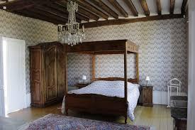 chambre hote chateau loire chambre hôtes chateau de la loire chambord manoir de la voute