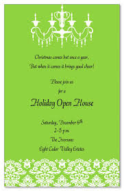 open house invitations family open house invitations myexpression 11010