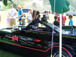 batman real car markmc2012 lasers monsters and barbarians oh my page 21