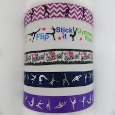 go girl headbands gymnastics headbands go girl headbands