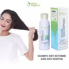 obat rambut penumbuh rambut botak mengatasi rambut rontok obat penumbuh rambut rontok parah rambut botak mengatasi rambut