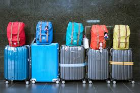 baggage problems and baggage handling travelers united
