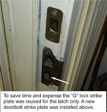 Accurate Overhead Door by Jeffgater Jeff Gater U0027s Blog