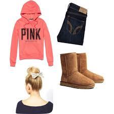 uggs sales on black friday best 25 pink uggs ideas on pinterest pink nation victoria