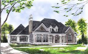 traditional farmhouse plans traditional style house plans plan 7 504