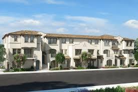 100 4 plex plans apartment plans sds plans bella 4plex 2