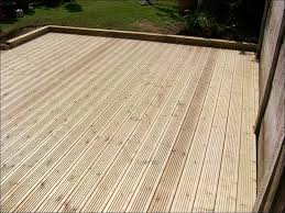 furniture amazing home deck builder home hardware deck stain
