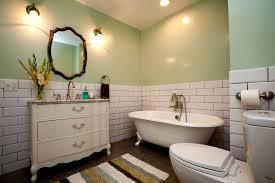 light green bathroom linkbaitcoaching com wp content uploads 2018 01 li