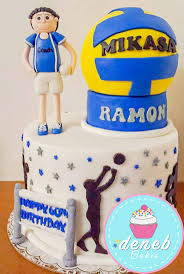 432 best artsy cakes images on pinterest artsy cakes and