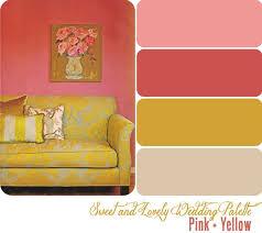 best 25 mustard yellow paints ideas on pinterest yellow wall