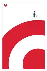 black friday target toaster jack nicholson meme target branding by allan peters ads print pinterest