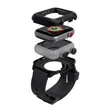 waterproof case for 42mm apple watch series 3 u2013 catalyst lifestyle