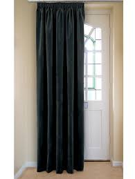 Very Co Uk Curtains 38 Best Home Door Curtains Images On Pinterest Door Curtains