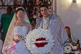 mariage tunisien mariage tunisien traditionnel en tunisie 5 un gaijin au japon